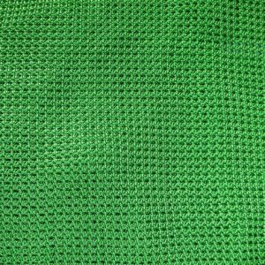 Safetynet Green