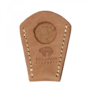 Bearpaw Tip Protector Traditional