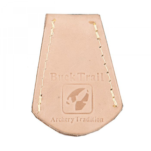 Buck Trail Tip Protector