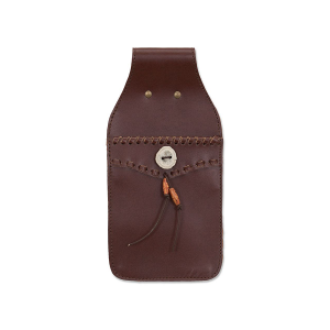 Buck Trail Pocket Quiver